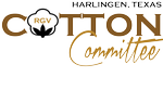 Harlingen Cotton Committee
