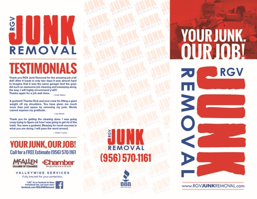 Gallery Image RGVJUNKRemoval.Brochure_outside.jpg