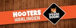 Hooters Harlingen