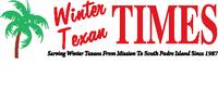 Winter Texan Times