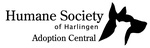 Humane Society of Harlingen