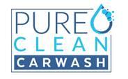 Pure Clean Car Wash