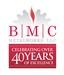 BMC Metalworks, LLC
