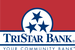 TriStar Bank