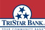 Tri Star Bank