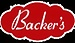 Backer's Potato Chip Company