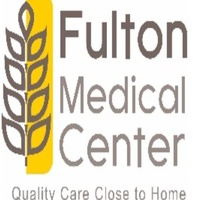 Fulton Medical Center