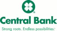 Central Bank (Fulton)