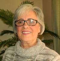 Judy Ebersole