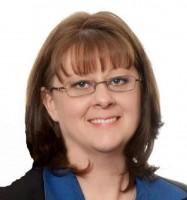 Lori Dillion