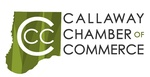 Callaway Chamber of Commerce