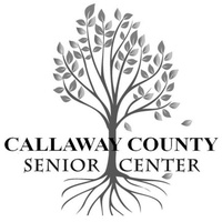 Callaway Senior Center