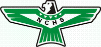 North Callaway School District