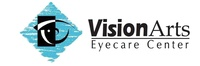 Vision Arts Eyecare Center