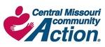 Central Missouri Community Action