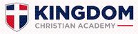 Kingdom Christian Academy