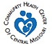 Community Health Center of Central Mo.