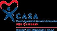 Heart of Missouri CASA