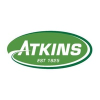 Atkins Turf & Tree, Pest Control and Commercial Cleaning