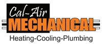 Cal-Air Mechanical LLC