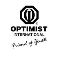Fulton Breakfast Optimist Club