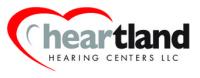 Heartland Hearing Center, LLC