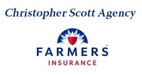 Farmers Insurance - Christopher Scott Agency