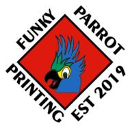 Mid Missouri Systems, LLC dba Funky Parrot Printing