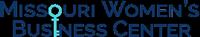 Missouri Women's Business Center