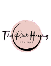 The Pink Herring Boutique