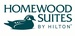 Homewood Suites Pleasant Hill