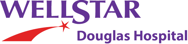 WellStar Douglas Hospital