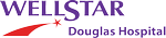 Wellstar Douglas Hospital