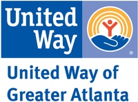 United Way in Douglas County
