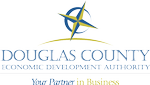 Douglas County Economic Development