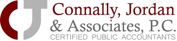 Connally, Jordan & Associates P.C., CPA