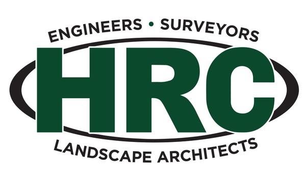 HRC Engineers, Surveyors & Landscape Architects