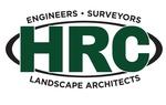 HRC Engineers, Surveyors, & Landscape Architects