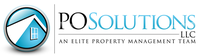 POSolutions, Inc.