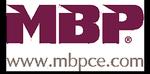 MBP (McDonough Bolyard Peck)