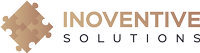 InoVentive Solutions
