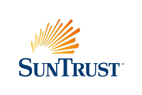 SunTrust Bank (Government Banking)