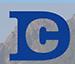 Cook Real Estate Services LLC