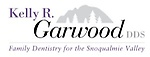 Kelly R. Garwood, DDS