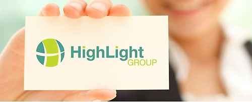 Highlight Group
