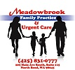 Meadowbrook Urgent Care & Specialty Clinic