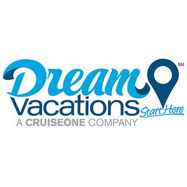 Astara Travel - Dream Vacations