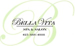 bella vita spa and salon
