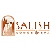 Salish Lodge & Spa