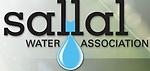 Sallal Water Association